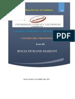 informe de tesis.pdf