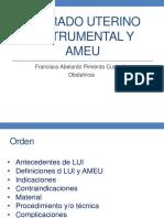 Legradouterinoinstrumentalyameu 150608022510 Lva1 App6892 (1)