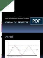 produccion-sin-deficit.pptx