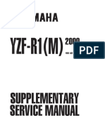 Yamaha_2002-YZFR1-ServiceManualSuppliment.pdf