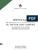 DISCURSO CAMPORA.pdf