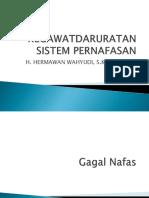 gadar-siste-nafas-1.pptx