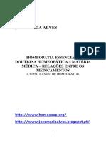 homeopatia-essencial-curso-basico-de-homeopatia.pdf