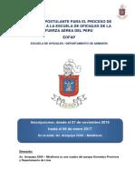 guia_post_ofi.pdf