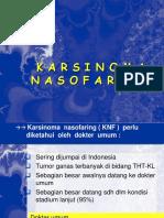 knf=MAM.pdf