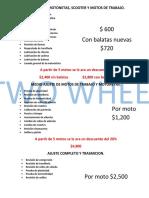 SERVICIO DE MOTONETAS.docx