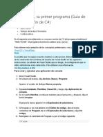 PROGRAMACION C#.docx