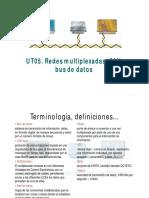 ut03_multiplexado