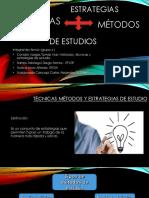 Métodos,estrategias y técnicas de estudio.pptx