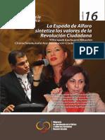 discurso_16.pdf