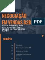 negociacao_em_vendas_b2b (1)