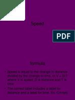 20 speed