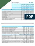 BM Comisiones Cargos Usuarios Servicios Financieros