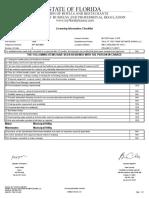 Licensing Information Checklist_6195333_10.pdf