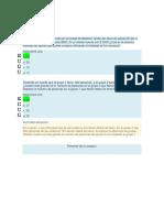 Razonamiento cuantitativo CORREGIDO.pdf