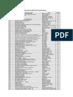 3ergrado.pdf