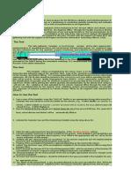 Smea Data Gathering Template Enhanced (1)