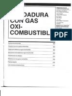 Unidad 1 Soldadura Con Oxi-gas Combustible_reduced