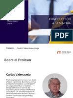 mnm4.pdf