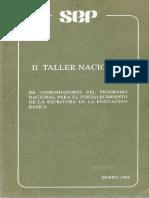 La escuela y los textos.pdf