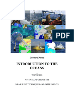 Binder1_LN_Intro_Oceans.pdf