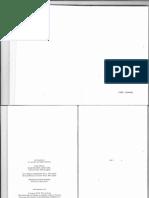 Code_Poems_2012.pdf