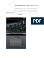 PASOS PARA INSTALAR AUTOCAD 2012.docx