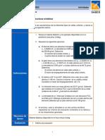 Actividad 2 Ejercicios Estructuras Critalinas (1)