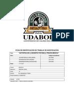 APA-MEDICINA LEGAL.pdf