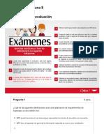 Evaluación_ Examen final - Semana 8.pdf