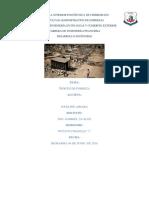 Indices de Pobreza Joceline Aimara