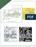 Esquemático Contador copia.pdf