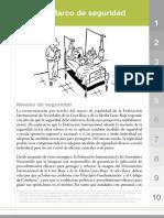 Chapter_1_Security_Framework_Base_Version.pdf