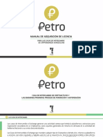 03_MANUAL CASA INTERCAMBIO.pdf