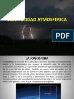 Electricidad Atmosferica 01