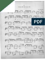 Carcassi - scherzo.pdf