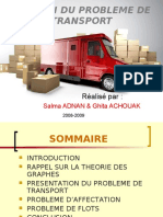 14655518-Gestion-Du-Probleme-de-Transport.pdf