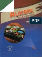 Vdocuments.mx Algebra Teoria y Practica m Mikhaild Flores p