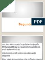 fundamentos y estructura.. exposicion..pptx