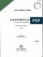García Abril-VADEMECUM 2 parte-.pdf