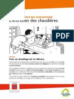 268011242-Fiche-Entretien-Des-Chaudieres.pdf