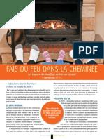 273942861-09-Chauffage-bois-pdf.pdf