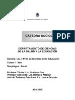 Módulos Sociología 2017 (1)