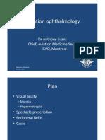 #15 Gaborone Aviation Ophthalmology