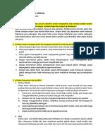 TUGAS 1 - Manajemen Operasi oleh Asep Nurrafiq Usmanar 030846903.docx
