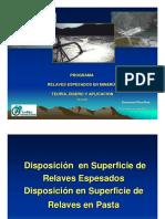 EXPO VIERNES 6_2.pdf
