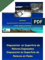 EXPOSICION_JUEVES_05.pdf