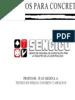 18.-+Aditivos+para+Concreto.pdf