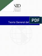 GP12_Lectura