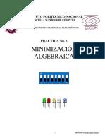 02_MinimizaciónAlgebraica